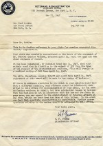 benefit1947