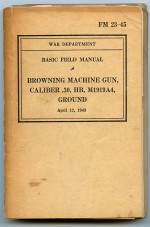 browning-manual-cover