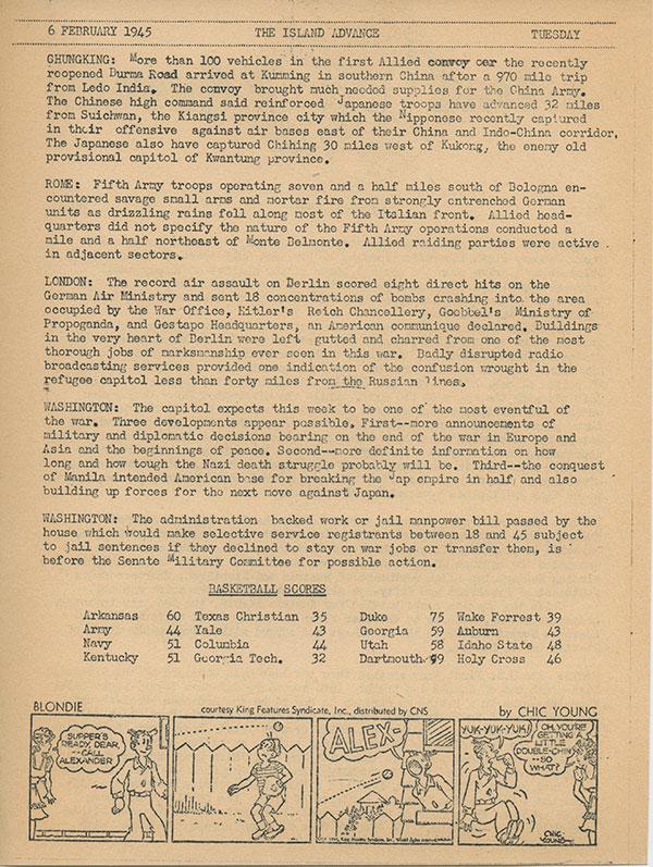 february_06_1945_02