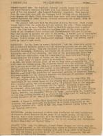 february_09_1945_02