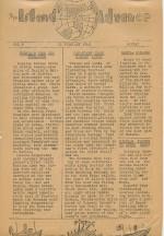february_11_1945_01