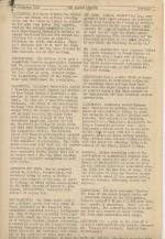 february_22_1945_02