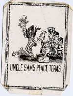 uncle-sams-peace-terms